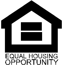 z-fair housing logo