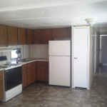 2031 Buddy Lane kitchen