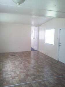 2031 Buddy Lane living room