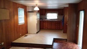 2133 Laurel kitchen 2