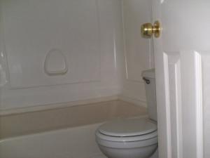 2177 Gish  bathroom
