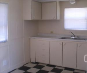 2177 Gish kitchen