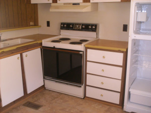 2196 Bahia kitchen