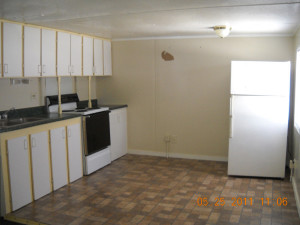 7814 Breeze kitchen