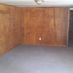 7886 Breeze living room