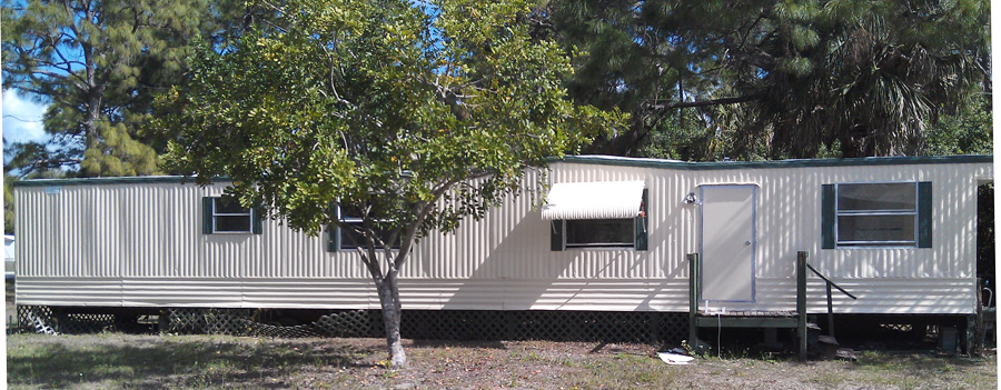 Cheap Travel Trailers For Sale Tampa