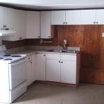 7972 Breeze kitchen