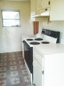 8028 Breeze kitchen