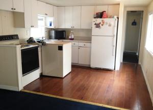 8081 Breeze kitchen
