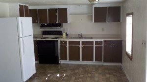 8156 Everhart kitchen