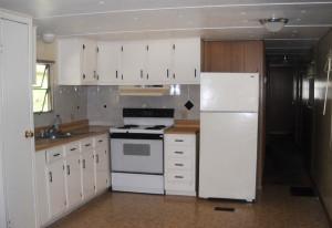 8160 Mcdaniel kitchen