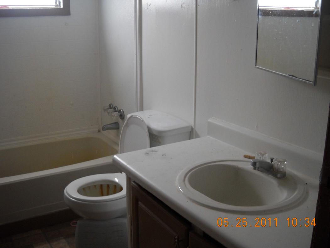 8190 marx bathroom