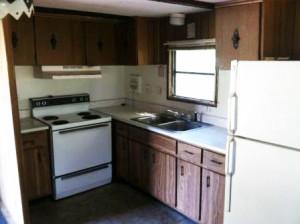 8205 Suncoast Kitchen