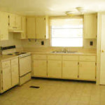 8279 McDaniel Dr 02 Kitchen