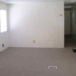8279 McDaniel Dr 03 Living Room