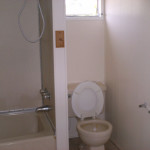 8375 Nault bathroom