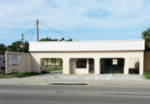 1095 N Tamiami after renovation