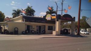 Caloosa Store-4