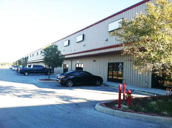 kissimmee warehouses cheap rent on mobile homes