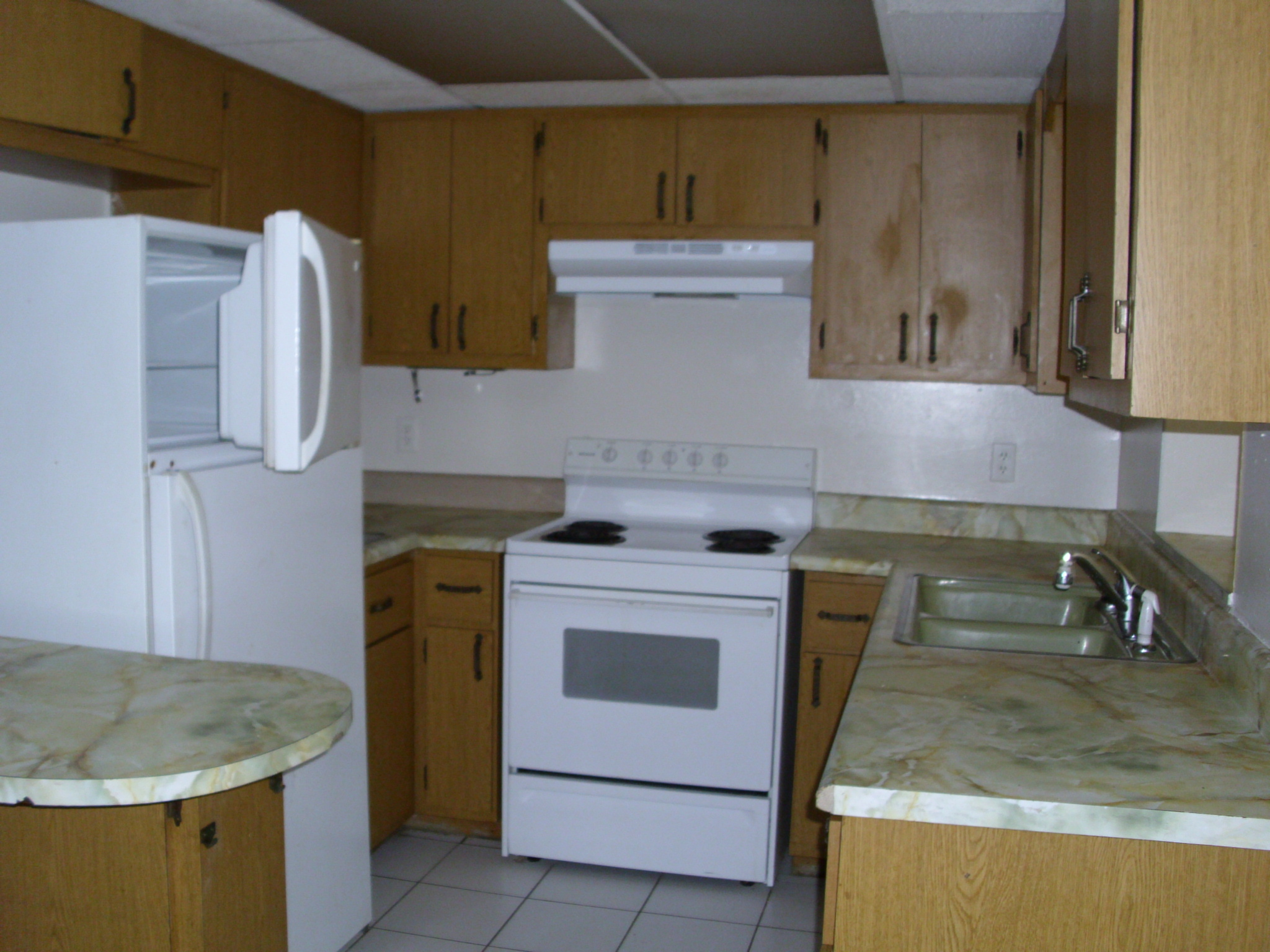 Cheap Rent Mobile Homes  Apartments  Houses  Warehouses Ft Myers   Cheap  Rent on Mobile Homes Apartments Houses Warehouses Fort Myers Florida. Cheap Rent Mobile Homes  Apartments  Houses  Warehouses Ft Myers