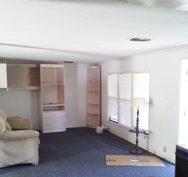 Www Cheap House For Rent Com: Cheap Rent Mobile Homes, Apartments, Houses, Warehouses Ft