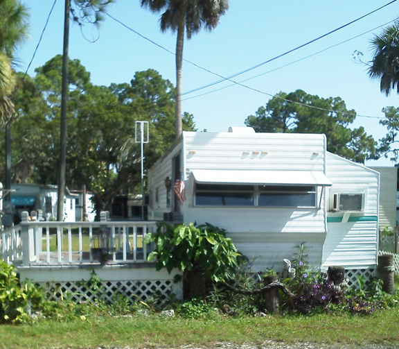 Apartments For Rent In Fort Myers: Cheap Rent Mobile Homes, Apartments, Houses, Warehouses Ft