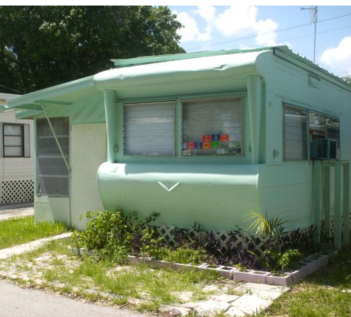 cheap mobile home florida mobile homes