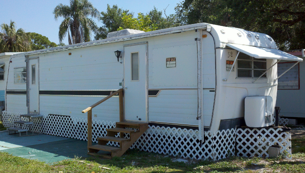 rent on mobile homes apartments houses warehouses fort myers florida
