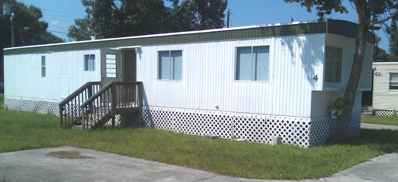 cheap rent mobile homes apartments houses warehouses ft myers